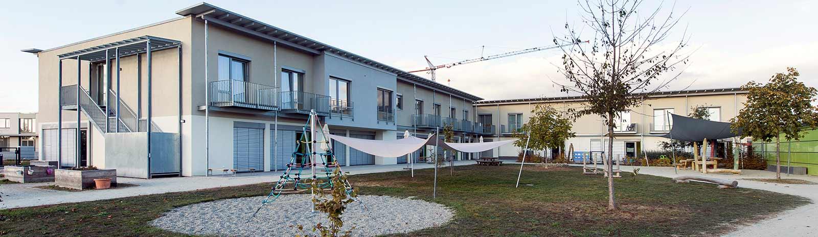 generationenhaus_st.josef_außen-1