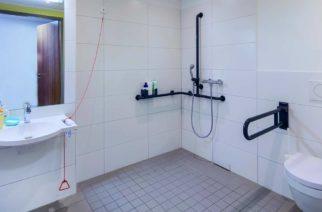 generationenhaus_st.josef_badezimmer
