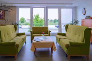 generationenhaus_st.josef_wohnbereich_1