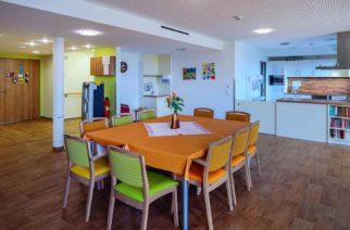 generationenhaus_st.josef_wohnbereich_2